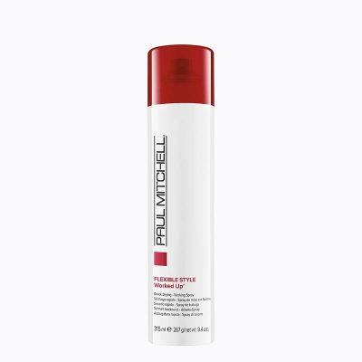 Paul-Mitchell-Flexible-Style-Worked-UP-315ml-800×800