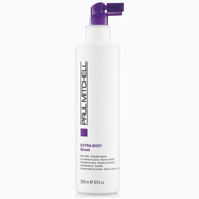 Paul Mitchell Extra Body Boost