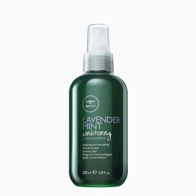 Teatree Lavender Mint Conditioning Leave-In Spray